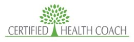 Certified Health Coach_Logo_wDSWI_Vector